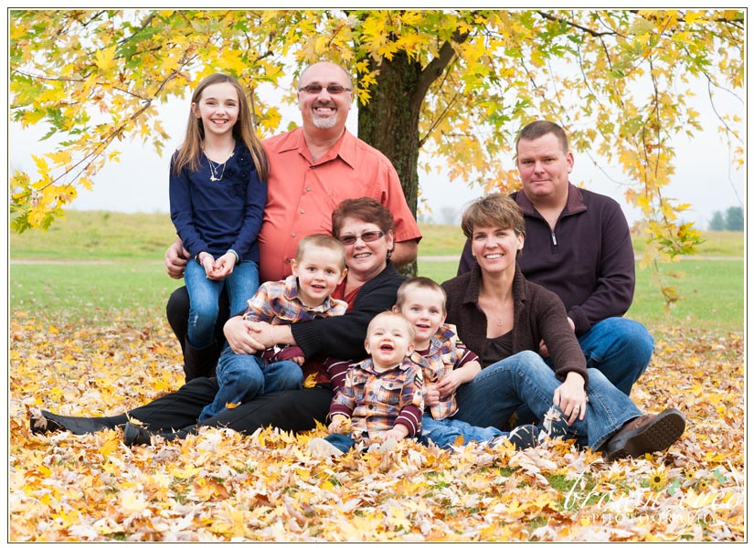 fall-family-photography