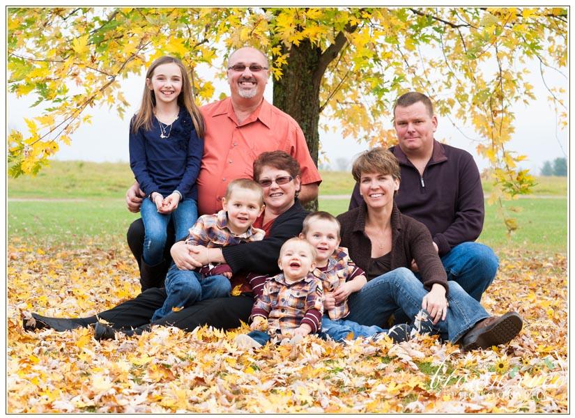 fall-family-photography