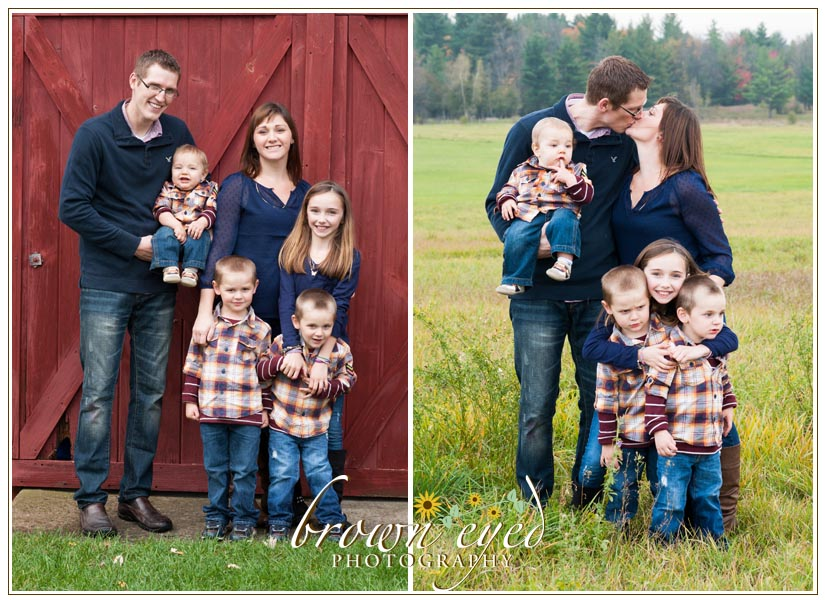 family-photography-plattsburgh-ny