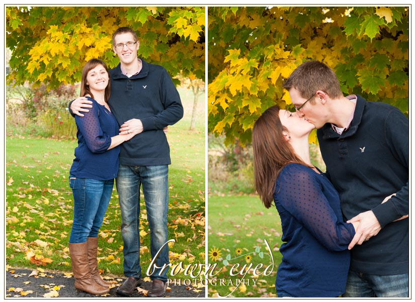 plattsburgh-family-photographer
