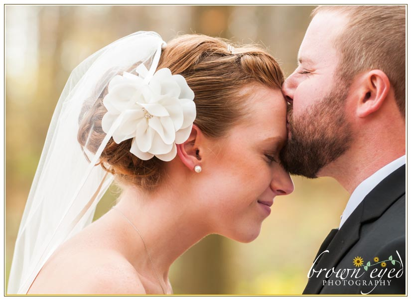 Adirondack-Wedding-Photographers