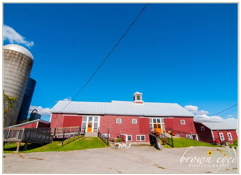 Boyden-Farm-Wedding
