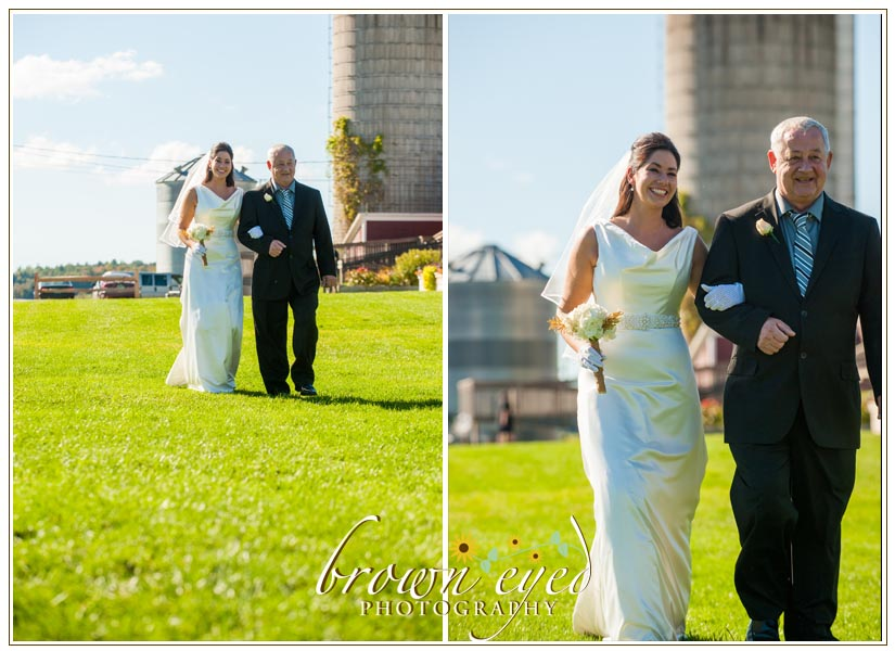 Boyden-Farm-Weddings