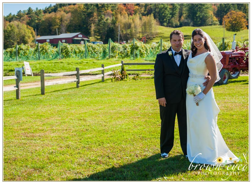 Boydon-Farm-Wedding