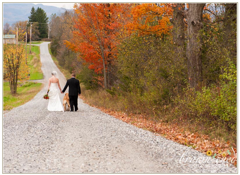 Fall-Vermont-Wedding-Photography