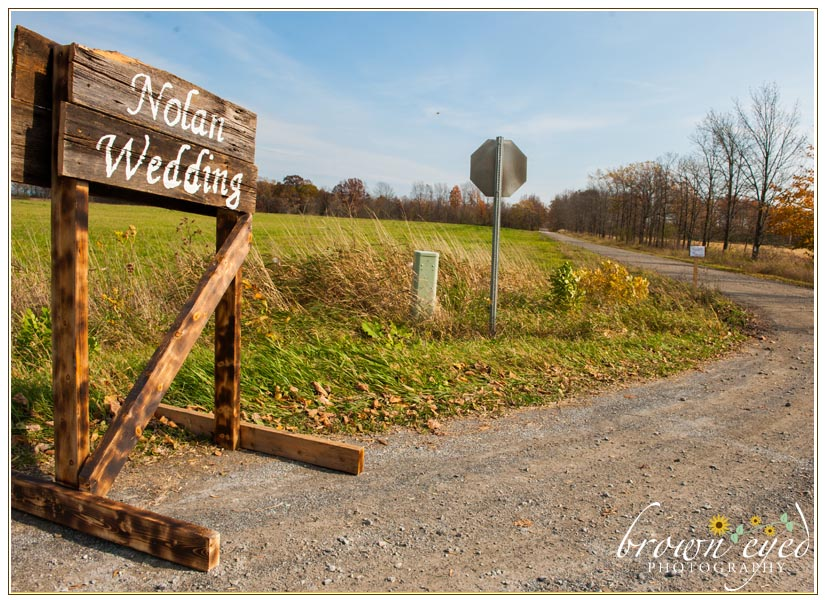 Farm-Wedding-in-Vermont