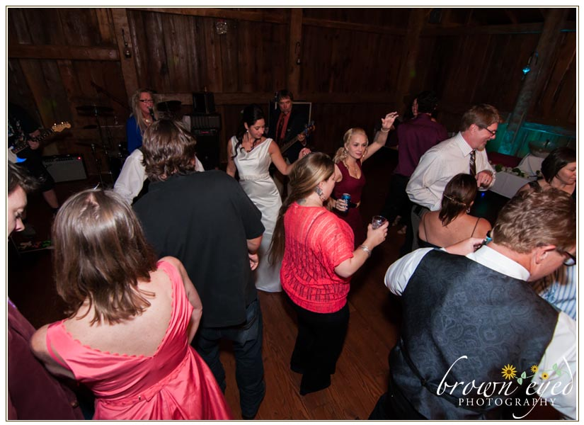 Lake-placid-wedding-photographers-