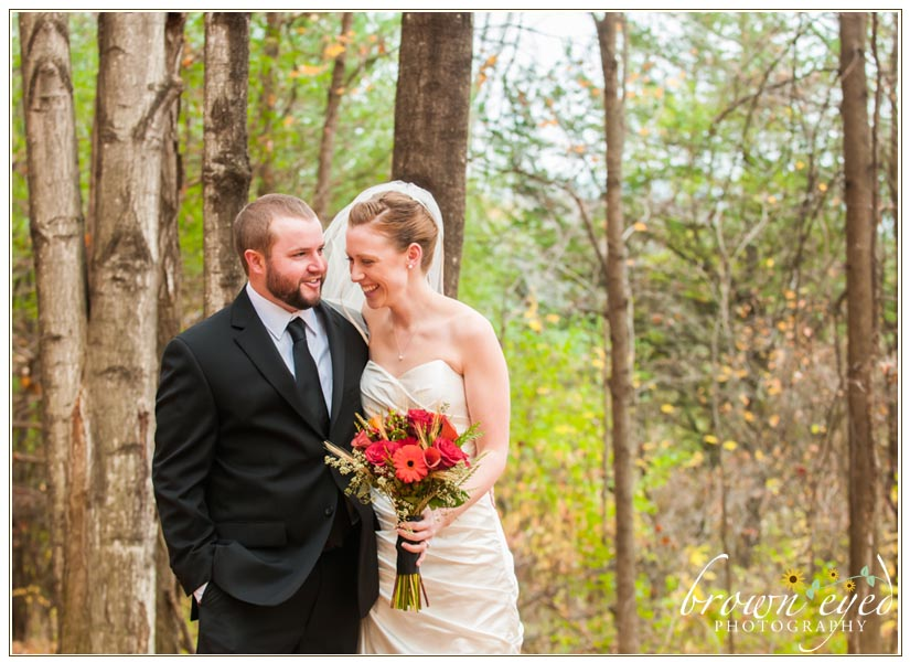 Vermont-Fall-Wedding-photography