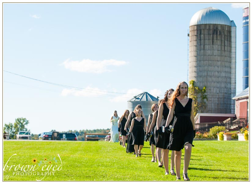 Vermont-Wedding-Photography