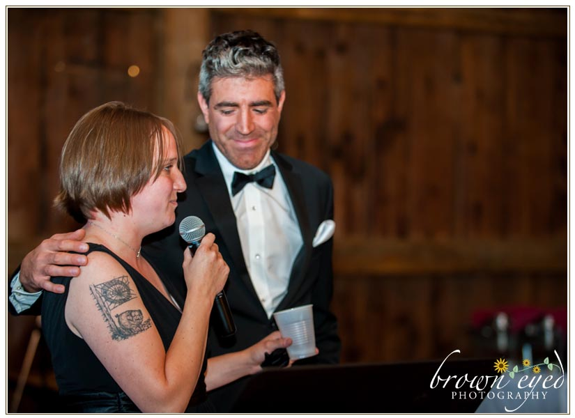Wedding-Photographers-Vermont