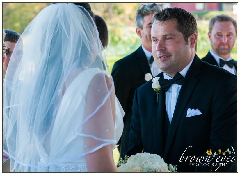 a-vermont-wedding