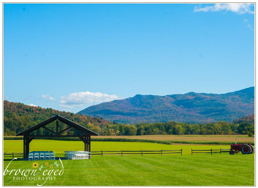 boyden-valley-farm-wedding