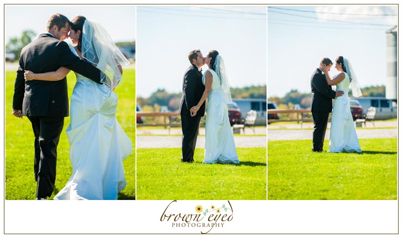 d-boyden-farm-wedding