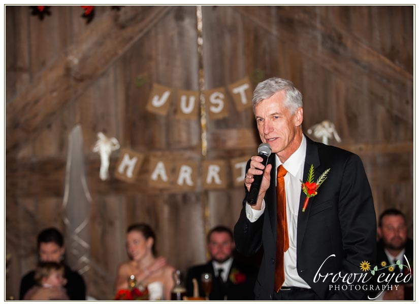 dads-toast-wedding-photography
