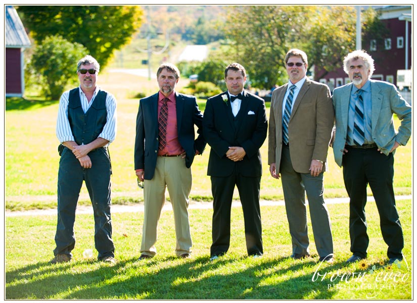 family-wedding-men