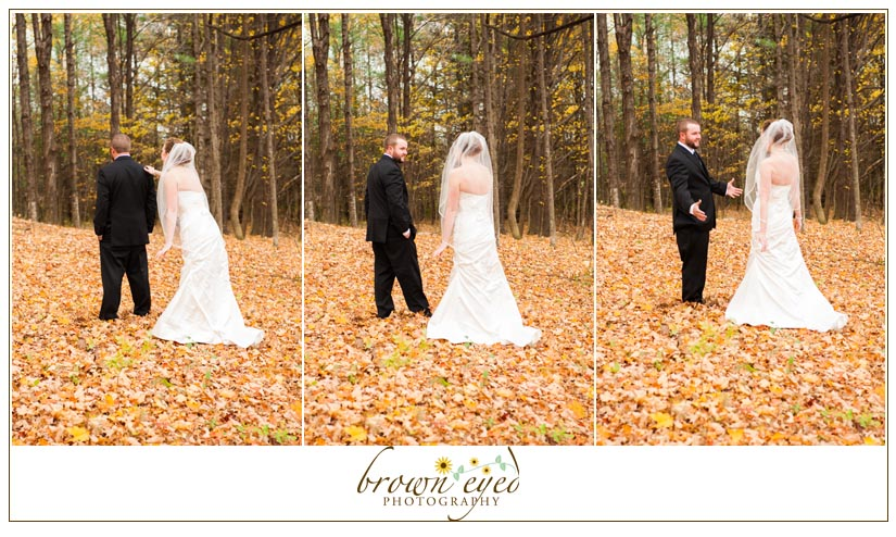 vermont-fall-wedding