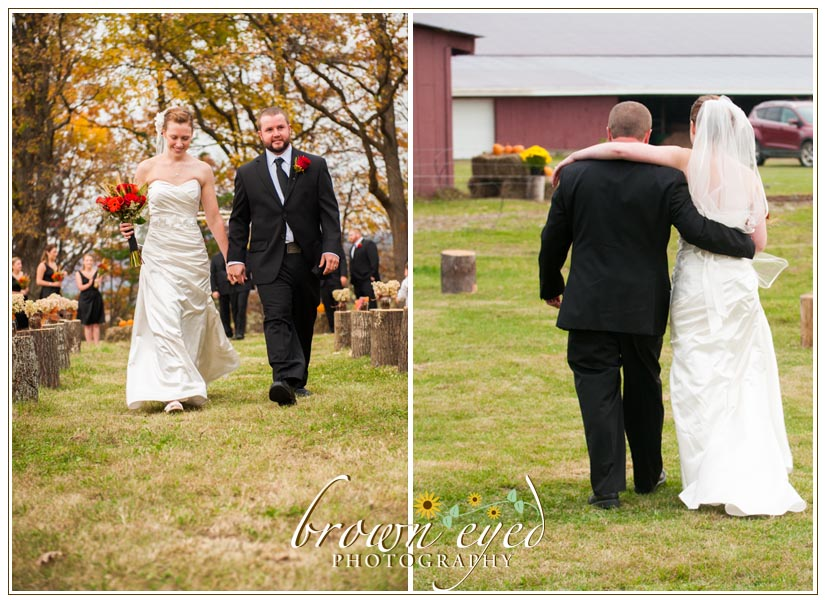 vermont-wedding-ceremony