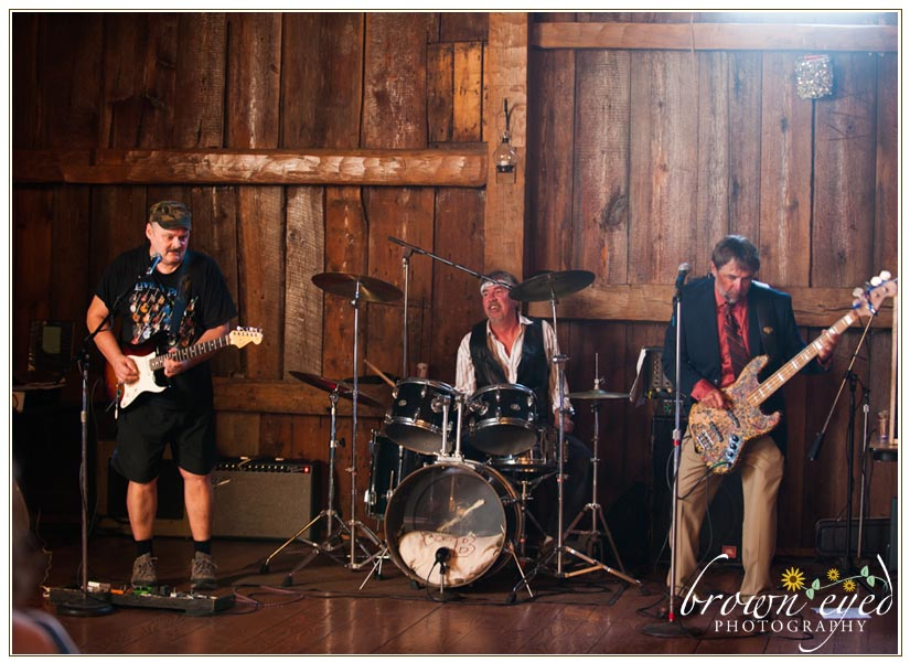 wedding-band-photography