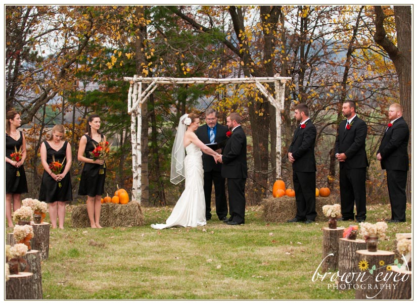 wedding-ceremony-vermont