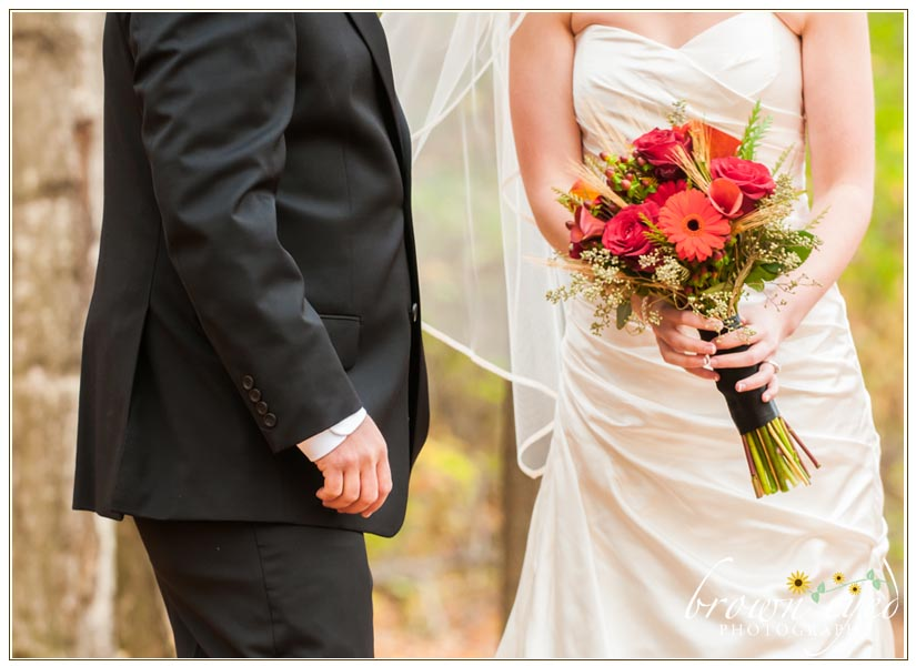 wedding-flowers-vermont-photography
