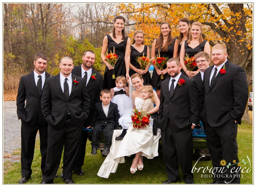 wedding-party-vermont