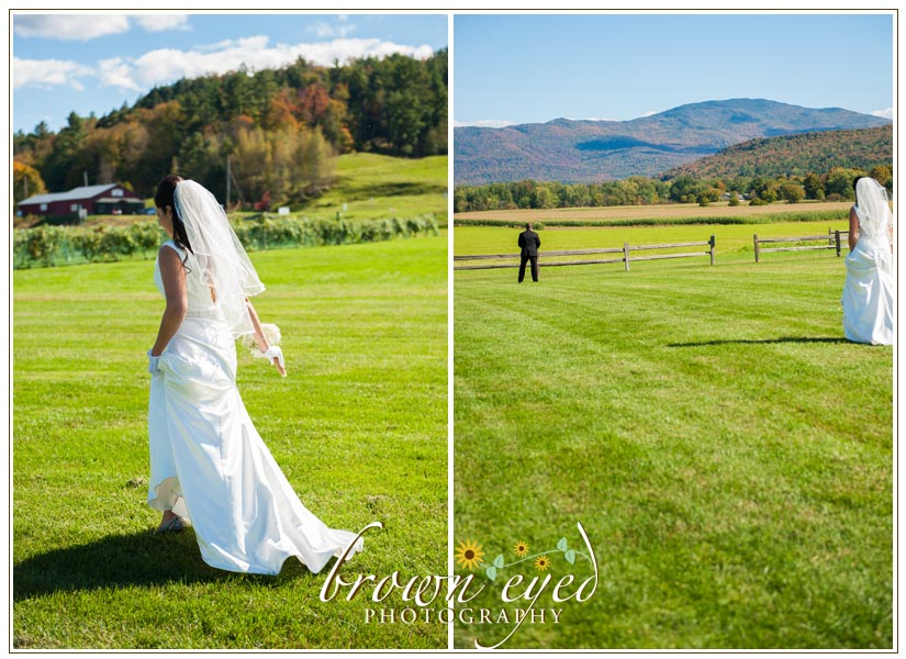 wedding-photographer-saranac