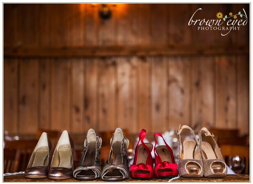 wedding-photographers-lake-placid