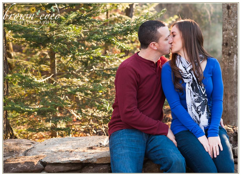 adirondack-engagement-photographers