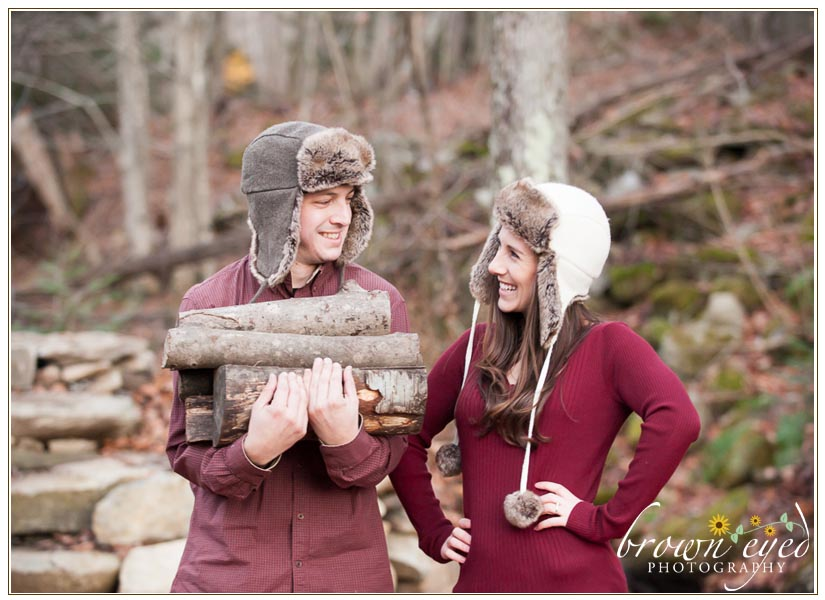 engagement-photographer-adirondacks
