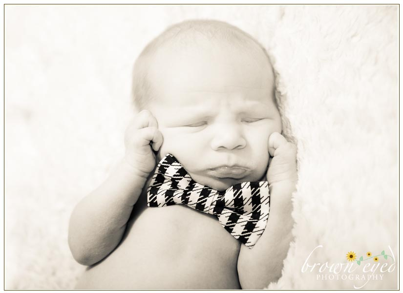 Lake-Placid-Baby-Photography