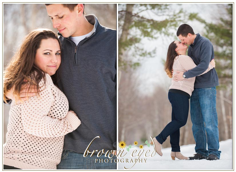 Plattsburgh-Engagement-Photographers