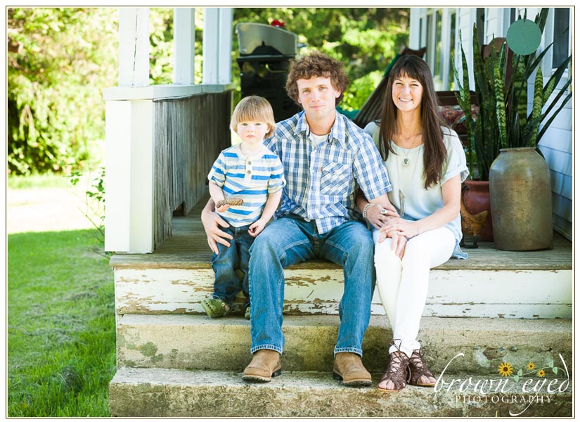 adirondack-family-photographer