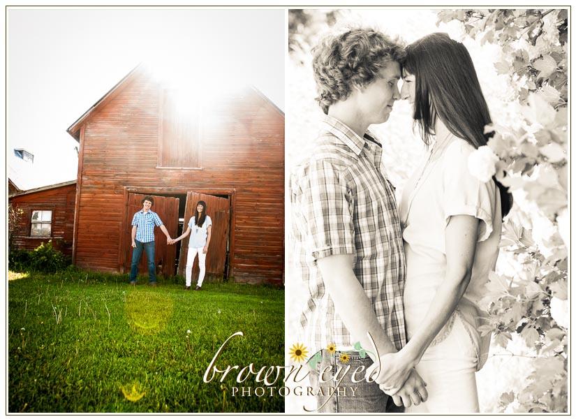 barn-engagement-photographer-peru