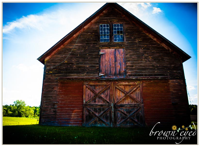 barn-photographer-adirondacks