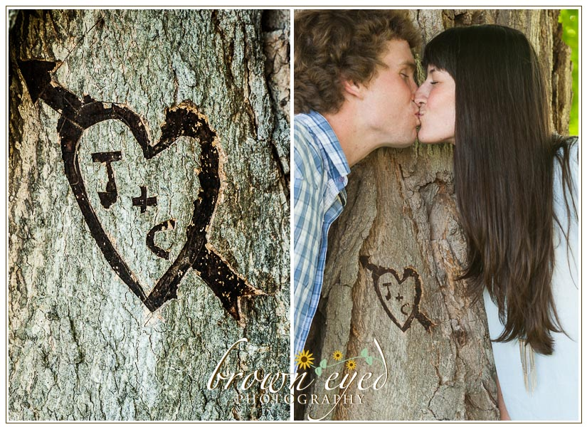 farm-engagement-adirondack-photographer