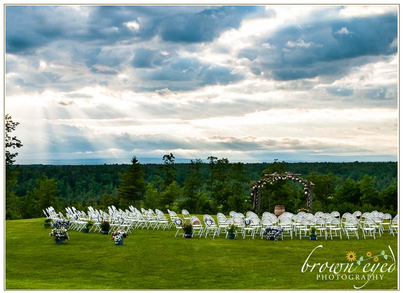 Harmony-Golf-Wedding-ceremony