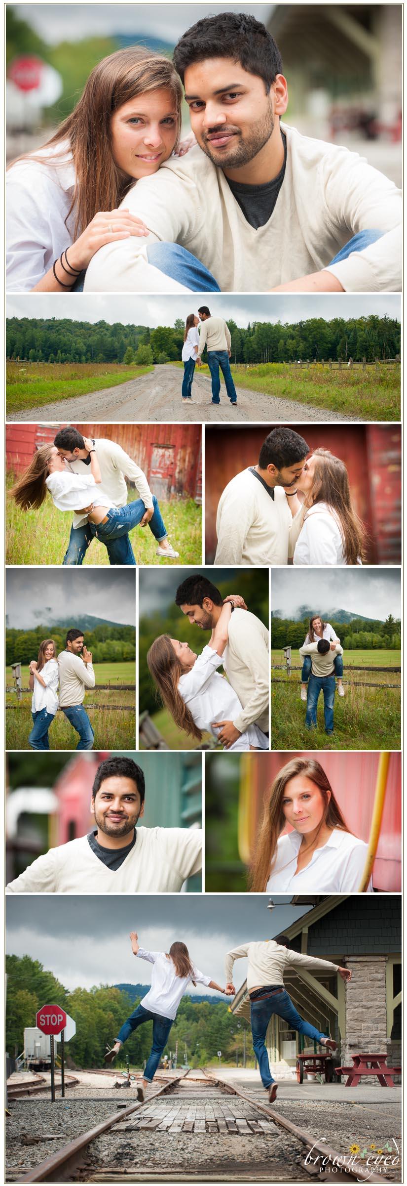 Lake-Placid-Engagement-Photographer