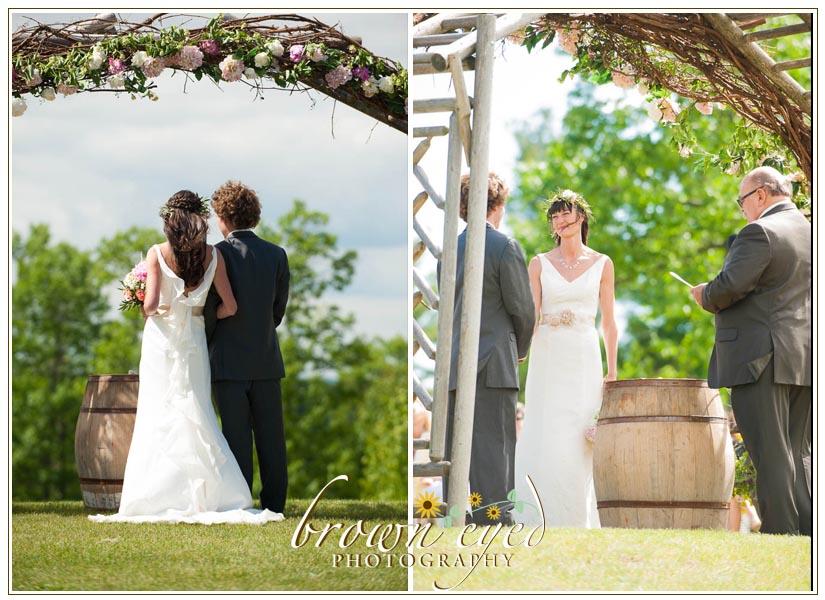 Peony-Wedding