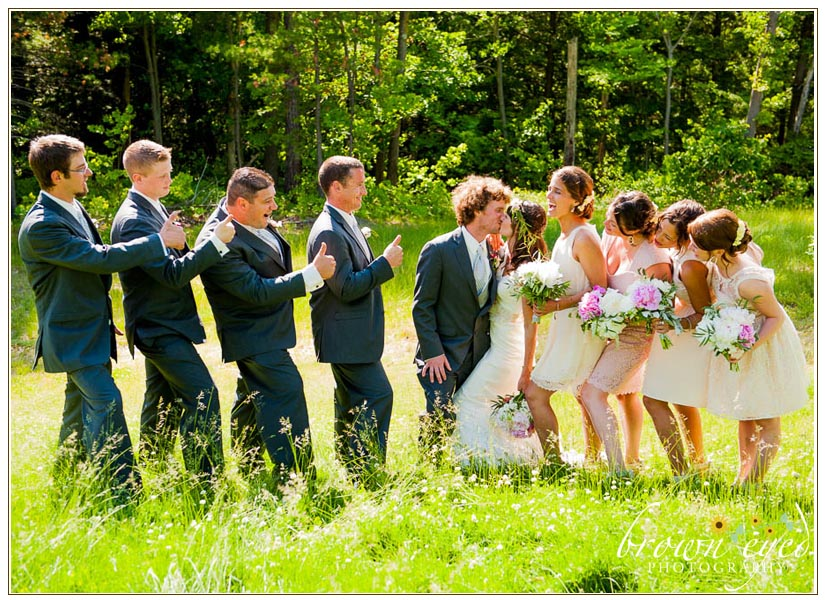 Photographer-Wedding-Harmony-Golf