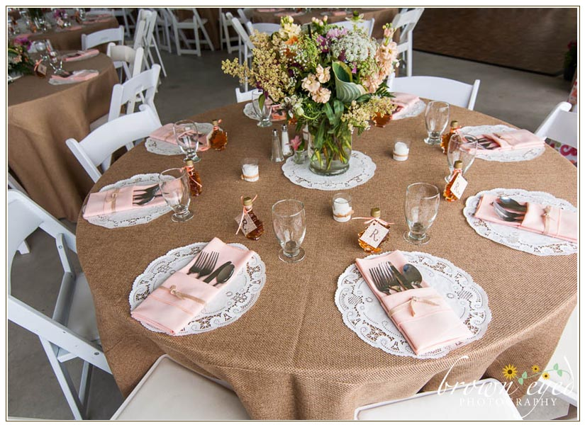 Taylor-Rental-Plattsburgh-Wedding