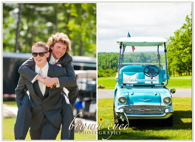 Wedding-Photographers-in-Plattsburgh