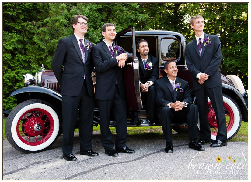 groomsmen-burlington-vermont-wedding