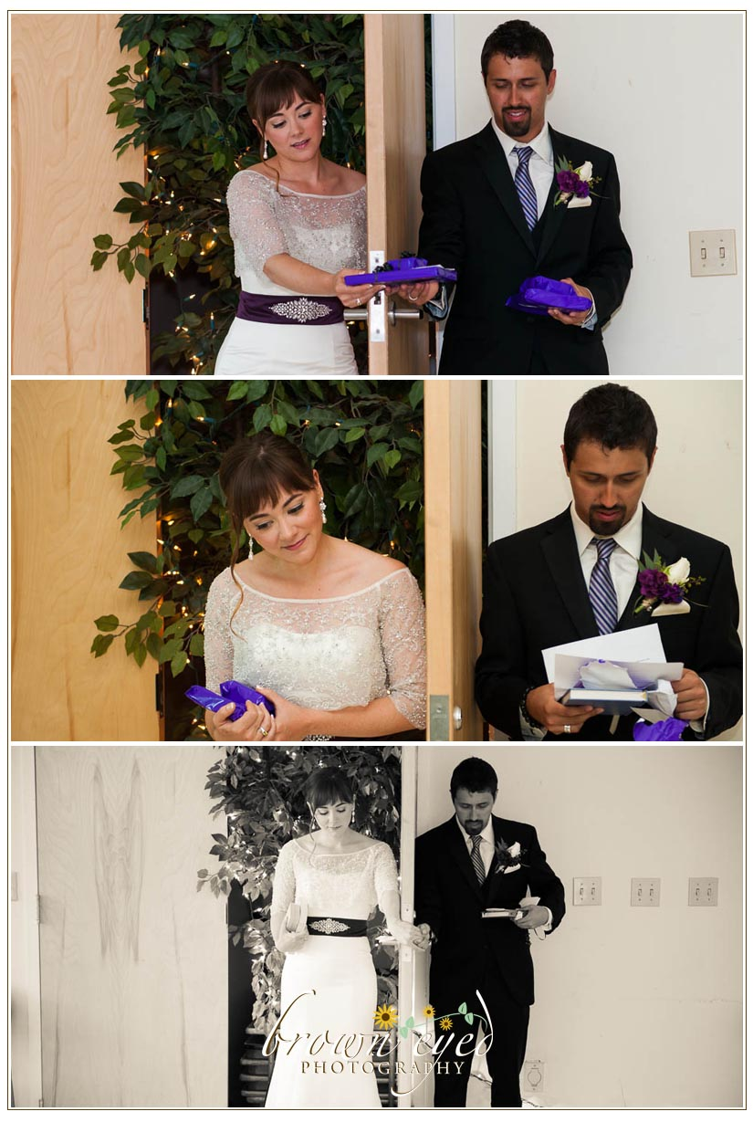 wedding-photography-burlington-vermont