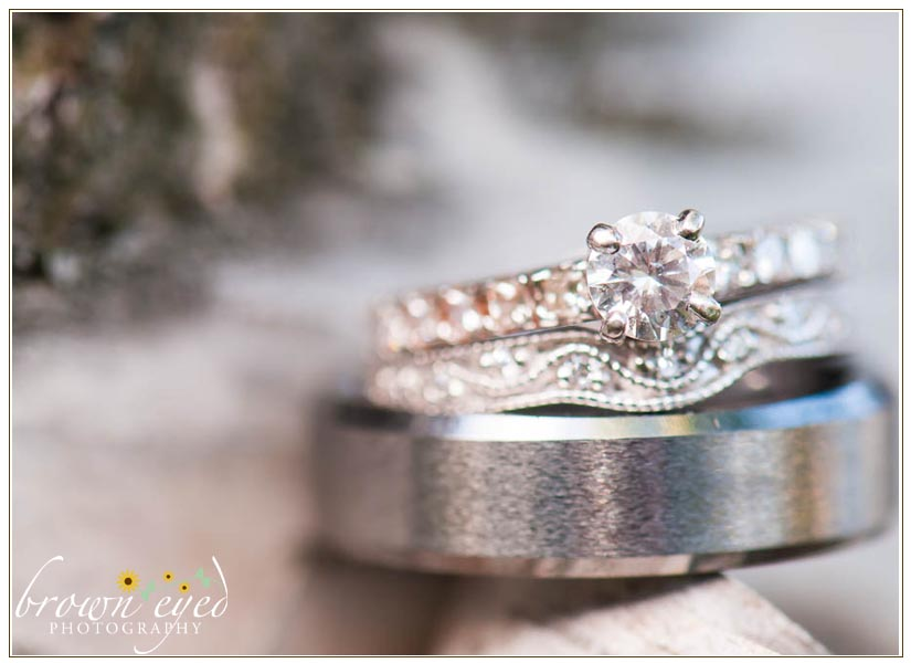 wedding-ring-photography-adirondacks