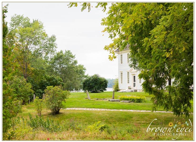 Hamilton-House-Maine