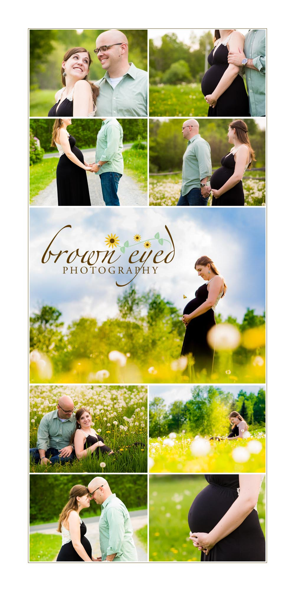 Plattsburgh-Maternity-Photographer