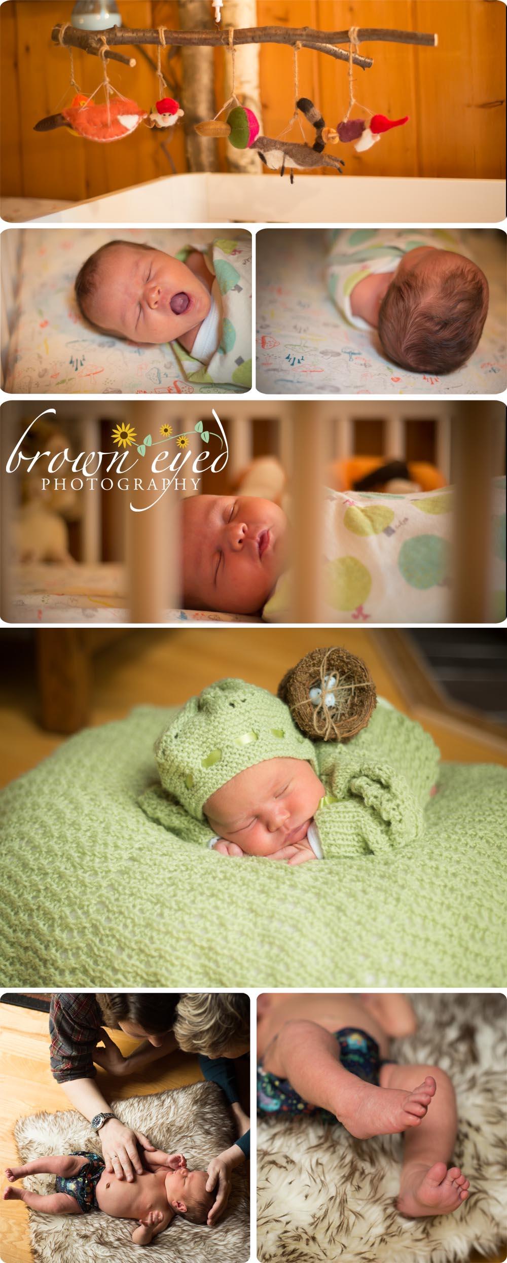 Plattsburgh-baby-photographer