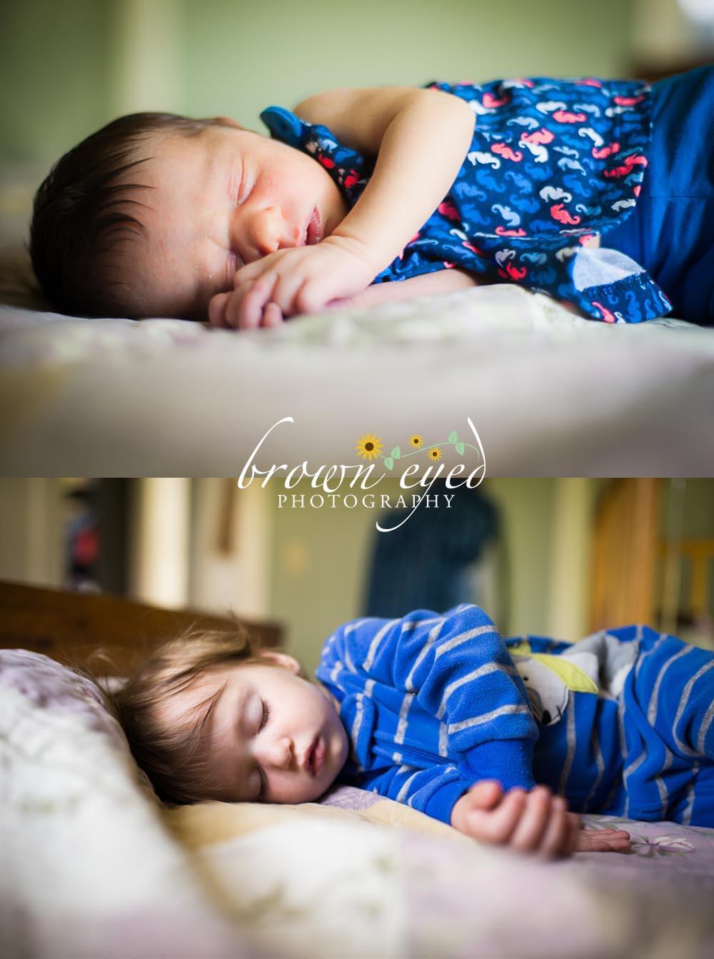 baby-photographer-plattsburgh