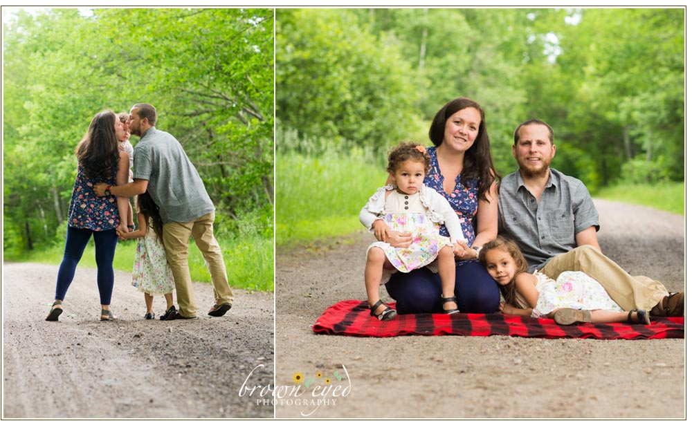 birth-photographer-plattsburgh