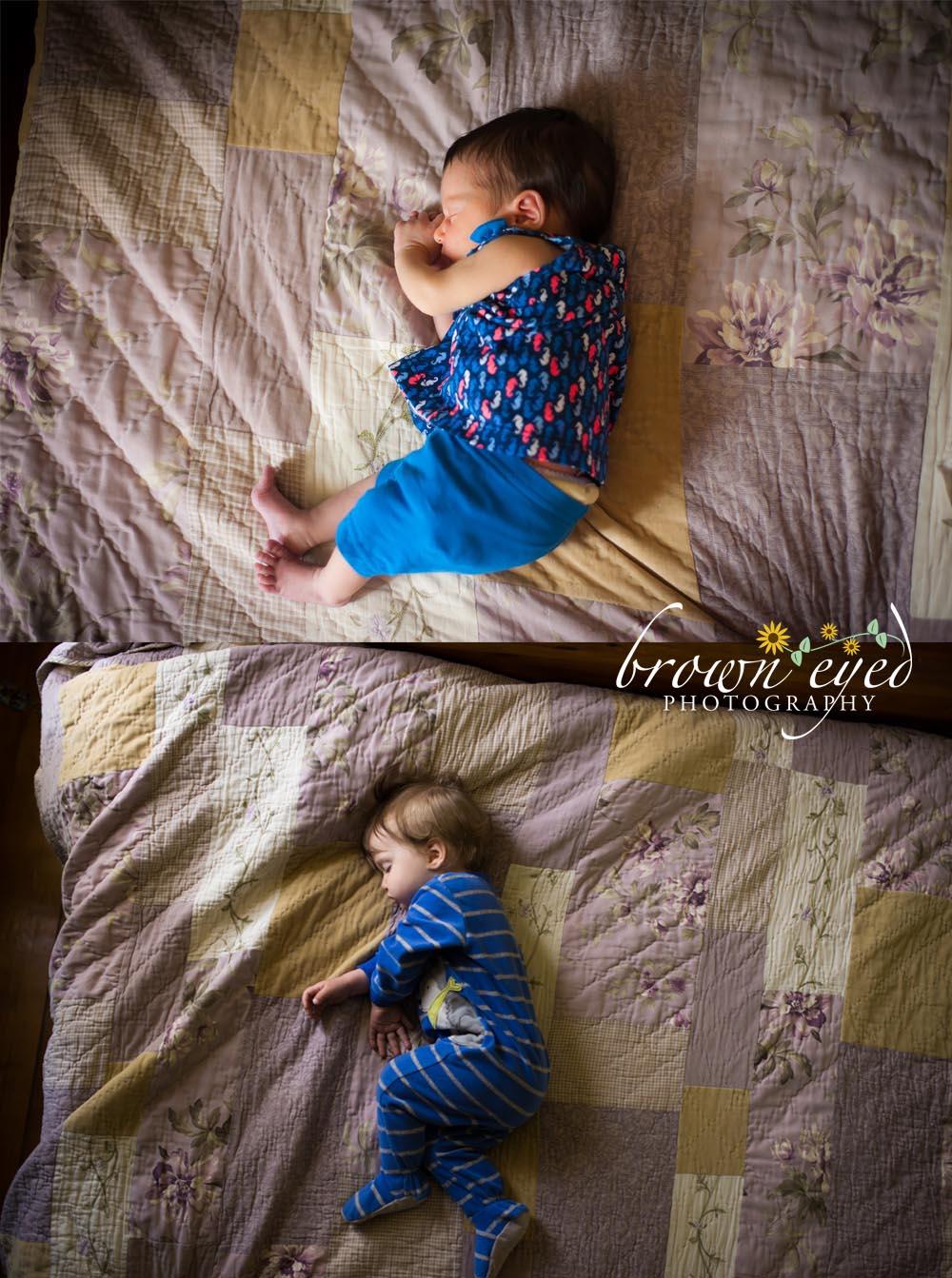 plattsburgh-birth-photographer